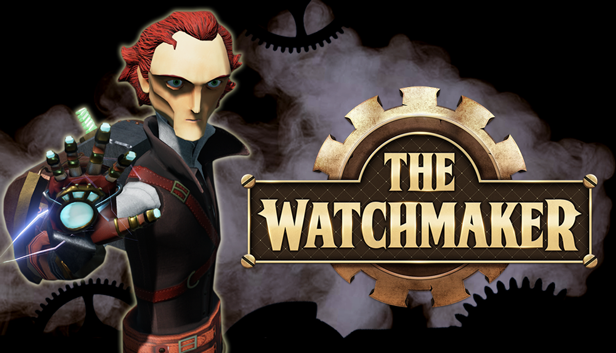 The_Watchmaker_Badland_Publishing