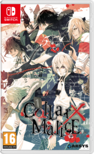 Collar_X_Malice_Badland_Publishing