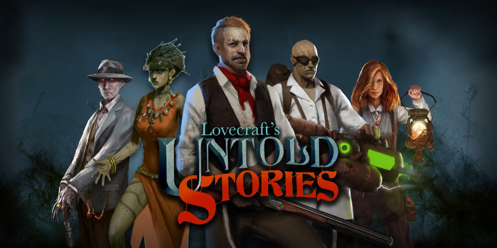 Lovecraft's_Untold_Stories_Badland_Publishing