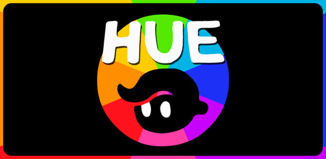 HUE_mobile_Badland_Publishing