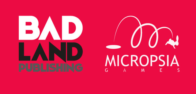 Micropsia_Badland_Publishing