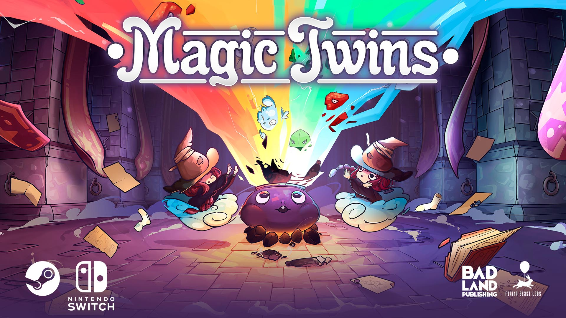 Magical_Twins_Badland_Publishing