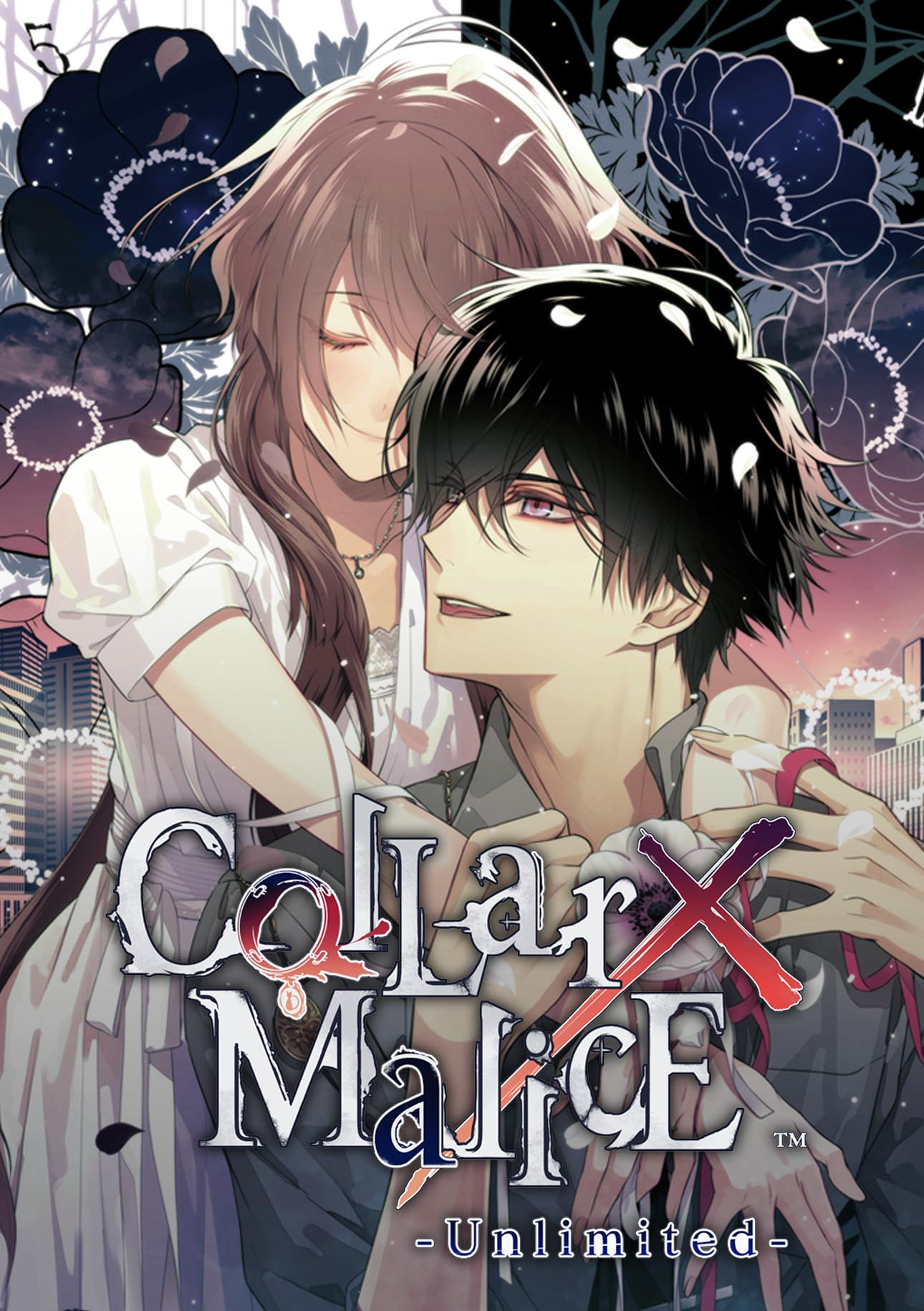 Collar_X_Malice_Unlimited