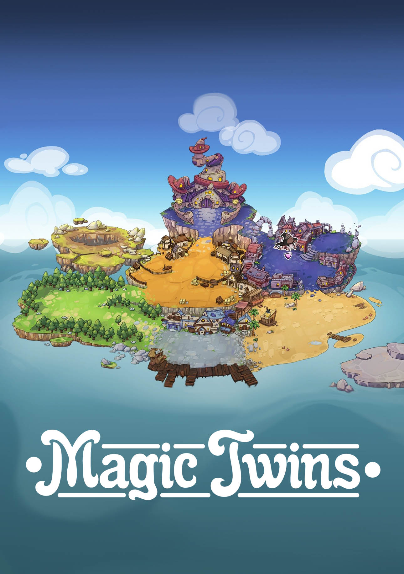 Magic_Twins_Badland_Publishing