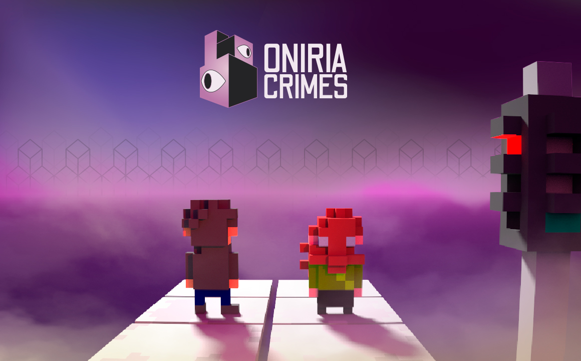 Oniria_Crimes_Badland_Publishing