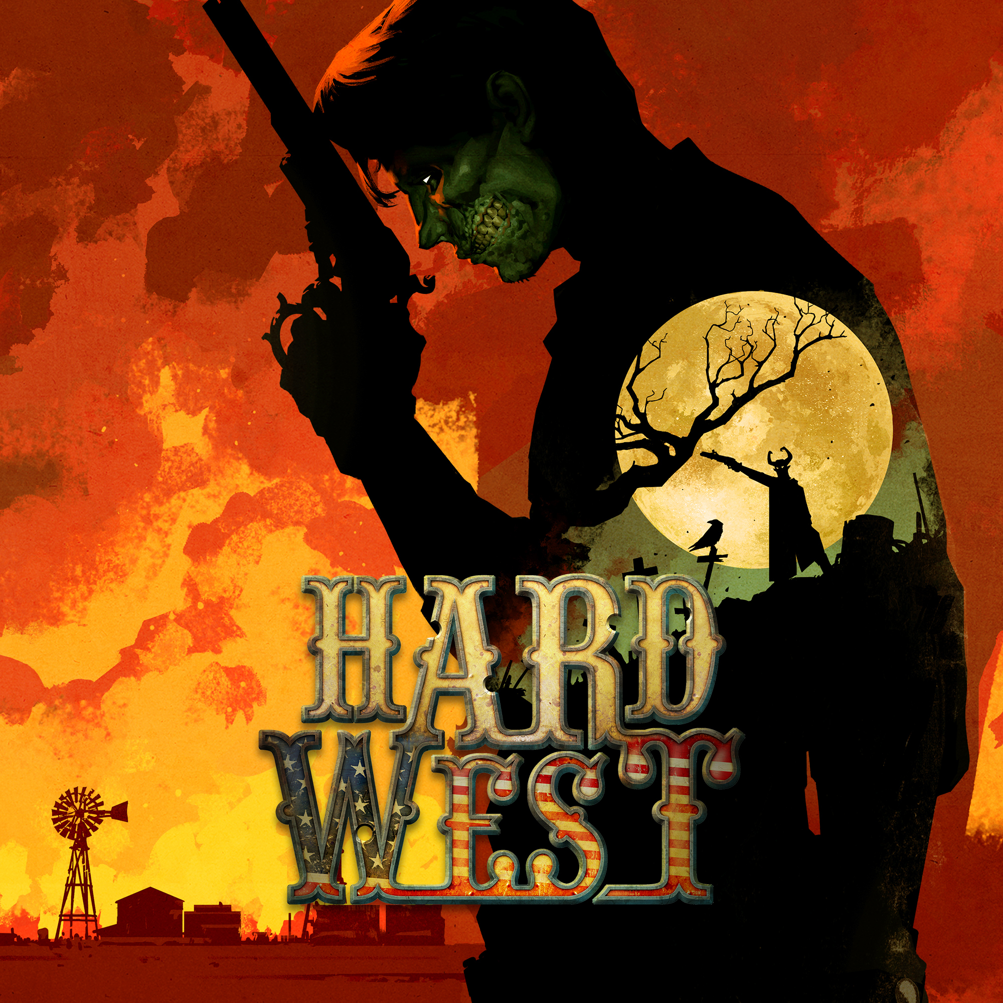 Hard_West_Badland_Publishing