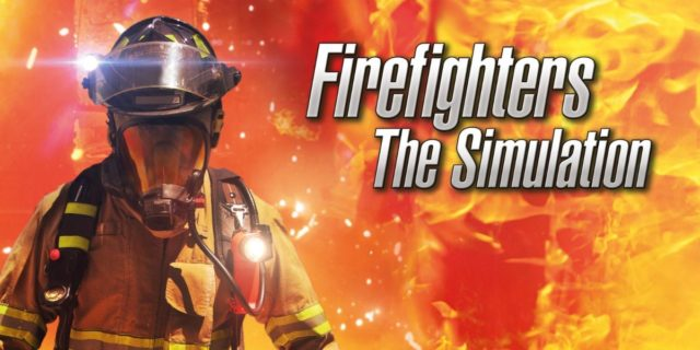 Firefighters_The_Simulation_Badland_Publishing