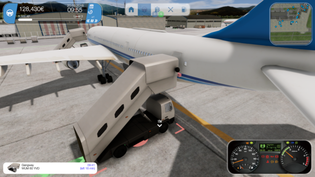 Airport_simulator_2019_Badland_Publishing