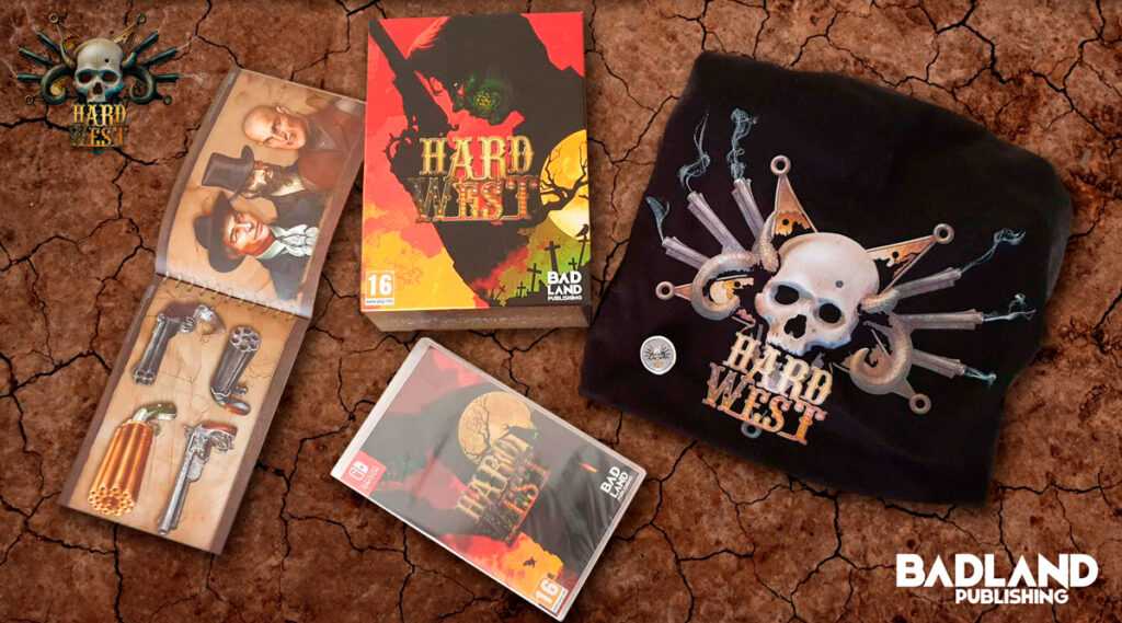 hard-west-collector-edition